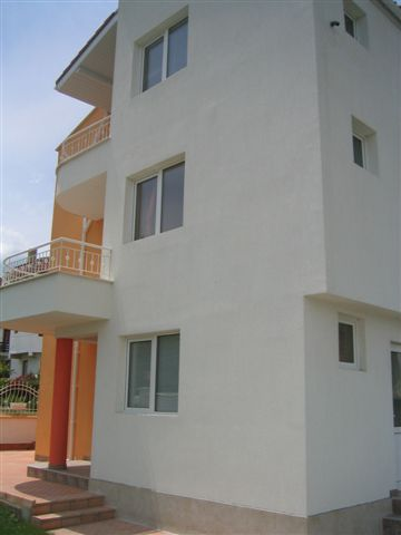 Kranevo Apartment
