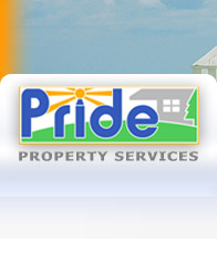 Pride Property Management in Bulgaria
